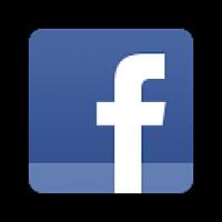 I migliori trucchi e consigli per l'utilizzo di Facebook Messenger