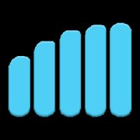 Come scaricare giochi e apps su Google Play tramite AndroidLista?