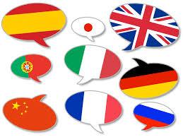 Lingue per tutti con il traduttore Inglese-Italiano per Android