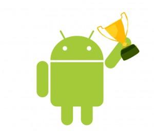 Immagine 2 Google Play Awards 2016 - I Vincitori Della Competizione