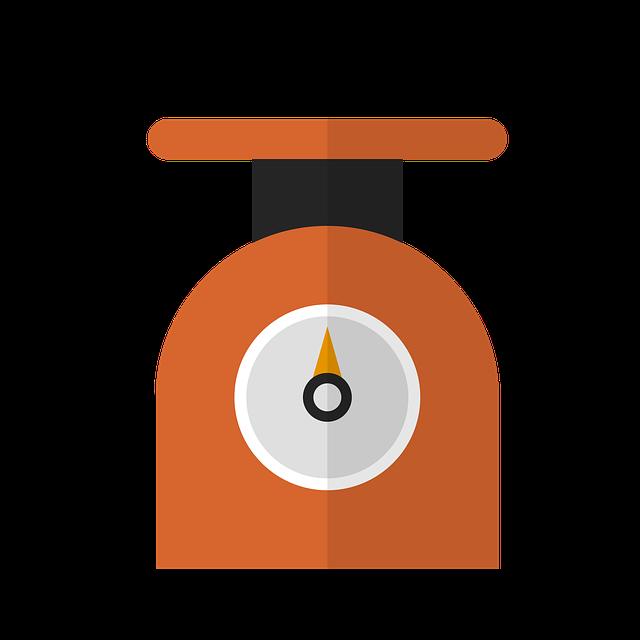 Scarica l'APK di OnLog – Monitoraggio Online 1 2 gratuitamente per